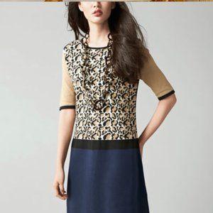 Dress by Joan Vass